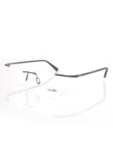 Zerorh+ İmaj Gözlüğü Renkli